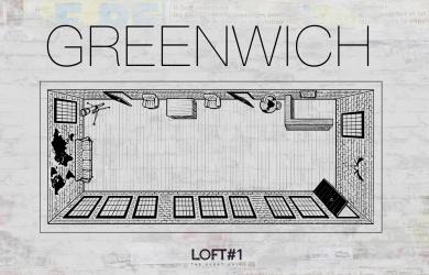 Greenwich_Loft-1_shema2