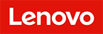 800px Lenovo Global Corporate Logo