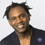 DR ALBAN