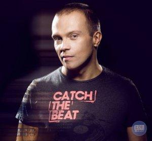 Грув, DJ Groov