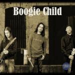 boogie-child