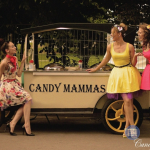 candy-mammas