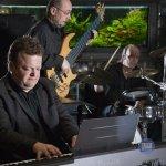 Jazz Hacker Band