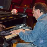 daniil-kramer-pianist
