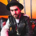 atrak-and-ookays-only-one-is-so-2014_1