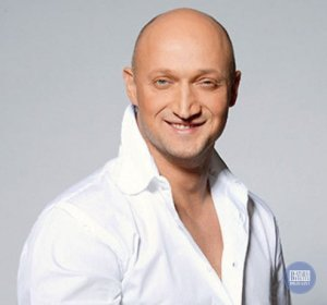 Гоша Куценко