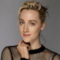 la-lb-media-3026110_en_oscar-roundtable-lead-actresses_kdm_079-20180107-193521