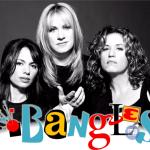 The Bangles
