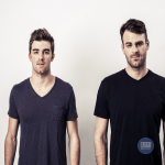 chainsmokers[1]