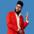 thumb2-khalid-american-singer-4k-portrait-red-jacket