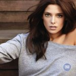 ashley-greene[1]