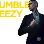 bumble-beezy[1]