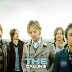 the-calling[1]