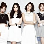 girls-day[1]