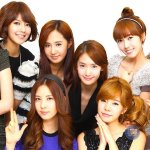 girls-generation[1]