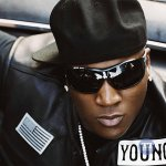 young-jeezy[1]