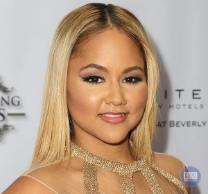 Kat DeLuna
