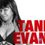 Tania Evans from Culture Beat