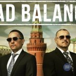 Бэд Бэланс, группа (Bad Balance)