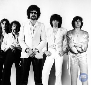 E.L.O. (Electric Light Orchestra)